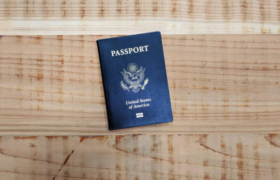 Obtaining a Green Card for Immigration in Nashville, TN – what you need to know